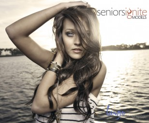 Seniors Ignite Models