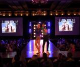 fashion-show-1tb