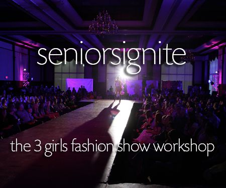 fashion-show-main-product-2