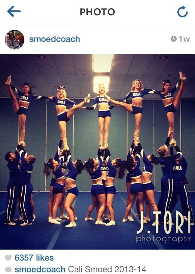 eddie and orby smoed dating advice