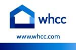 600x400_WHCC_Branding_white