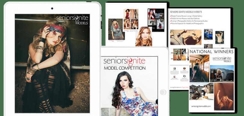 si-model-marketing-graphic