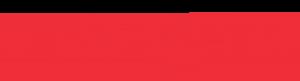 seniorsignite-logo-red