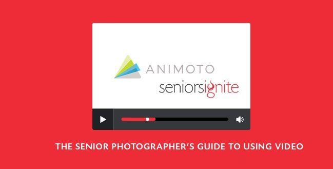 animoto-featured