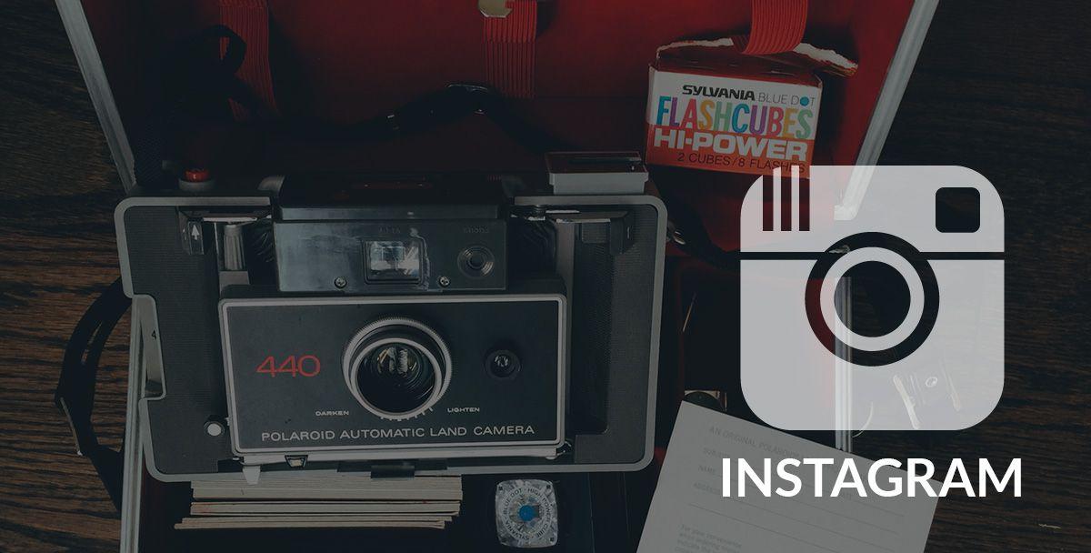 Instagram Marketing Resources